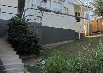 Delux Painting Exterior Gallery 03 (Rochedale, Springwood, DaisyHill, Shailer Park)