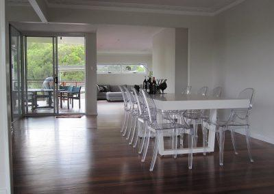 Delux Painting Interior Gallery 02 (Rochedale, Springwood, DaisyHill, Shailer Park)