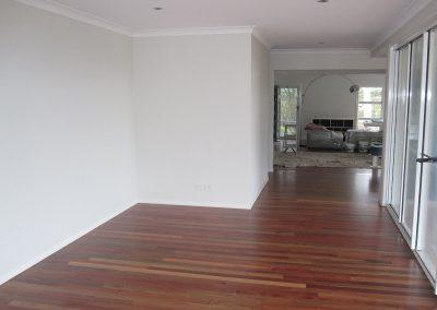 Delux Painting Interior Gallery 04 (Rochedale, Springwood, DaisyHill, Shailer Park)