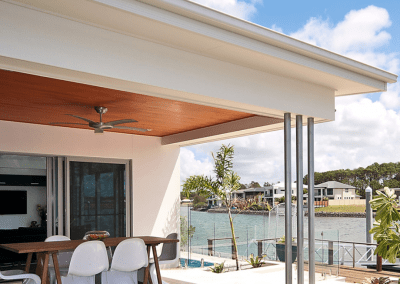 Delux Painting Exterior Gallery 05 (Rochedale, Springwood, DaisyHill, Shailer Park)